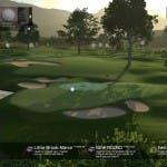 The Golf Club 58