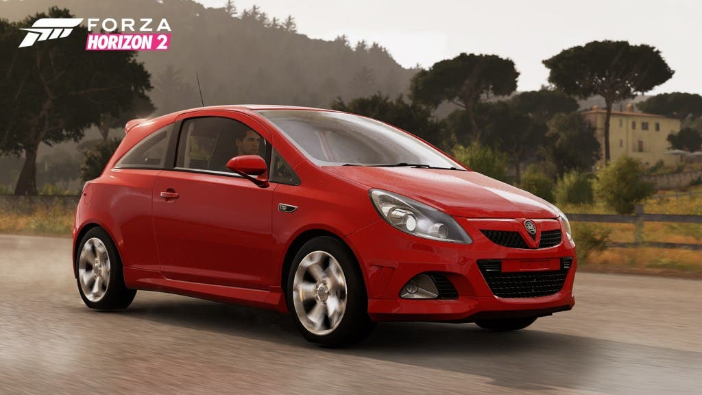 VauxhallCorsa_WM_CarReveal_Week1_ForzaHorizon2