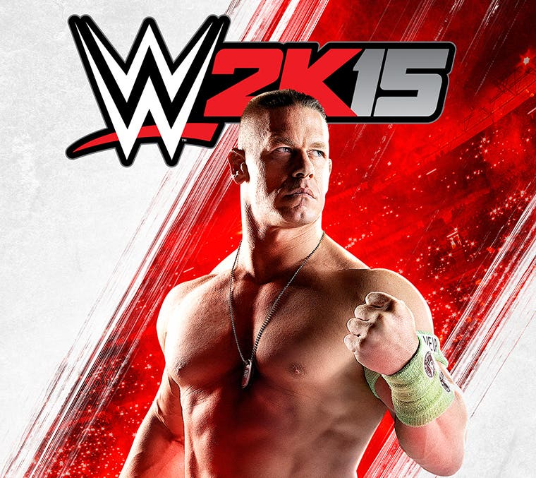 WWE2K15_cover