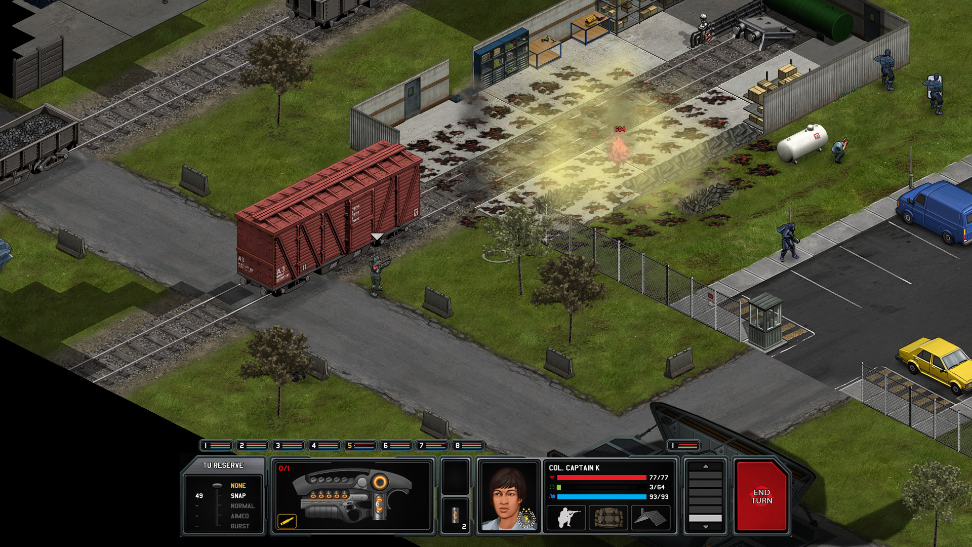 Xenonauts_review (4)