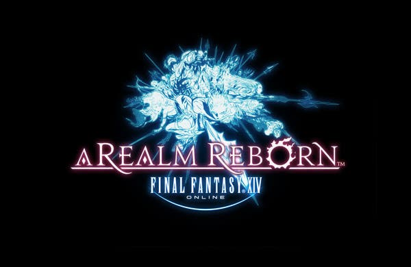 Square Enix Announces That Its Free Log In Weekend For Final Fantasy Xiv A Realm Reborn Will Begin Today And Run Through Monday July 21 St At 12 00 M