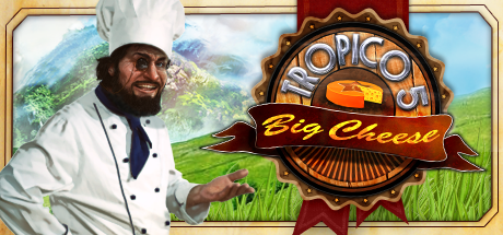 tropico4-bigcheese