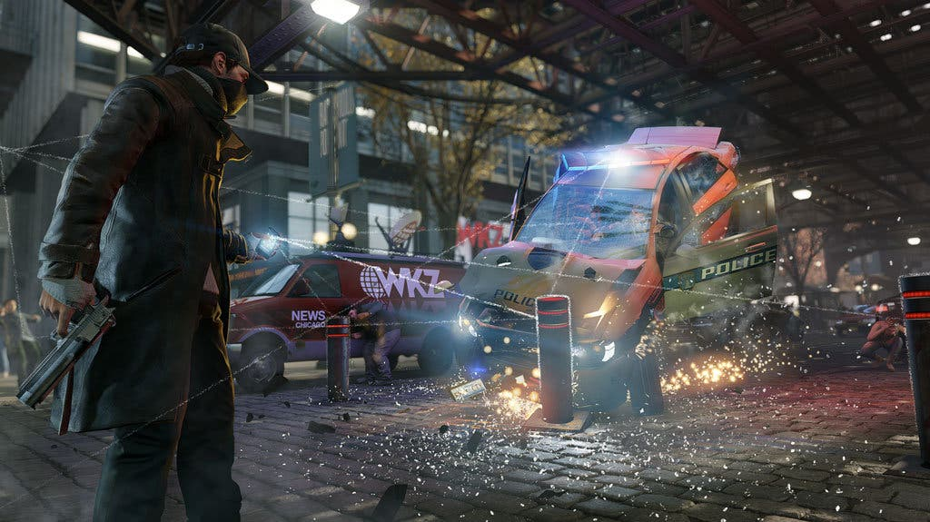 watch-dogs-screen-015-ps4-us-04apr14