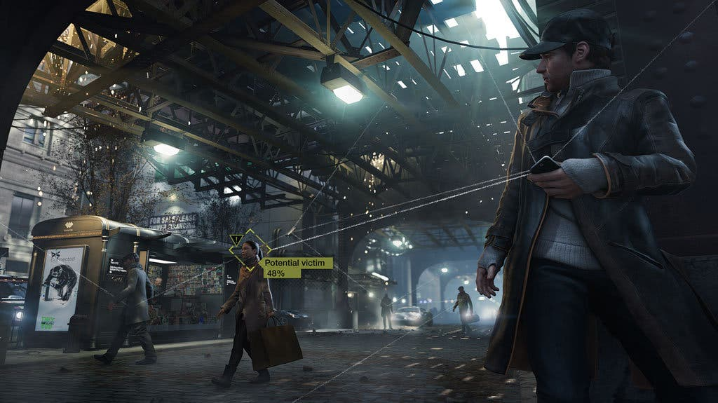 watch-dogs-screen-09-ps4-us-04apr14