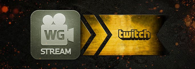 wot_wgstream_banner_del_001