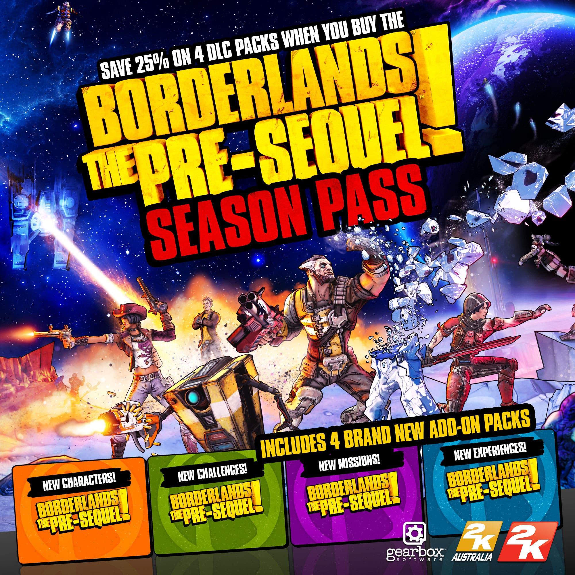 BTPS SeasonPass BWS Final3B