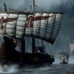 Crytek Ryse Son of Rome Dover Screenshot 02