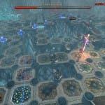 Deathtrap gamescom 01