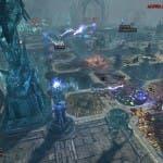 Deathtrap gamescom 02