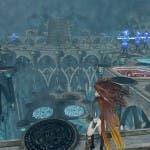 Deathtrap gamescom 03