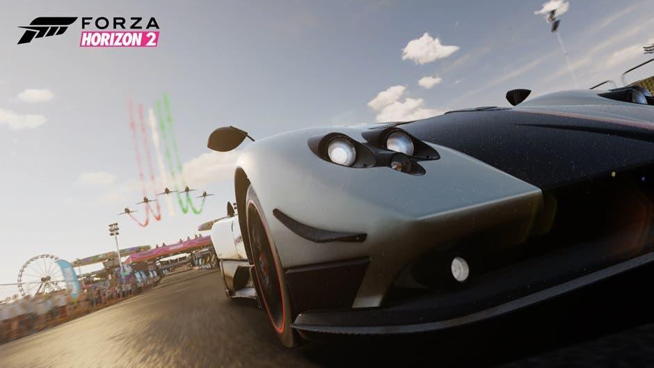 E3 PressKit 13 WM ForzaHorizon2 jpg