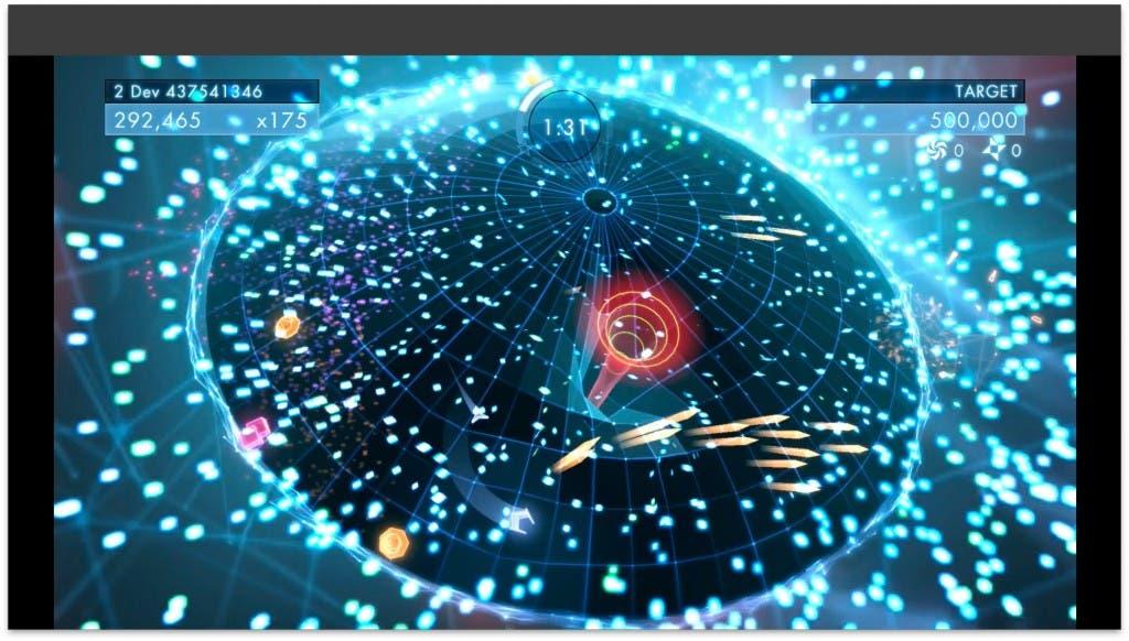 GWD PAX Screenshot 05