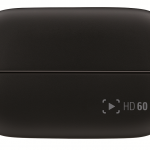 Game Capture HD 60 front 02
