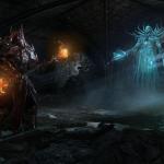 LotF citadel ghost 01