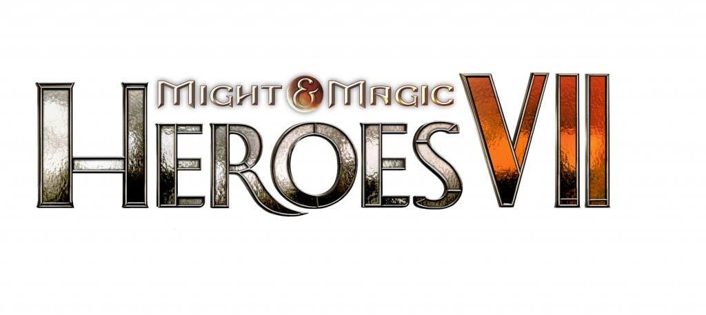 MMH7_HeroesVII_Logo_1407727768