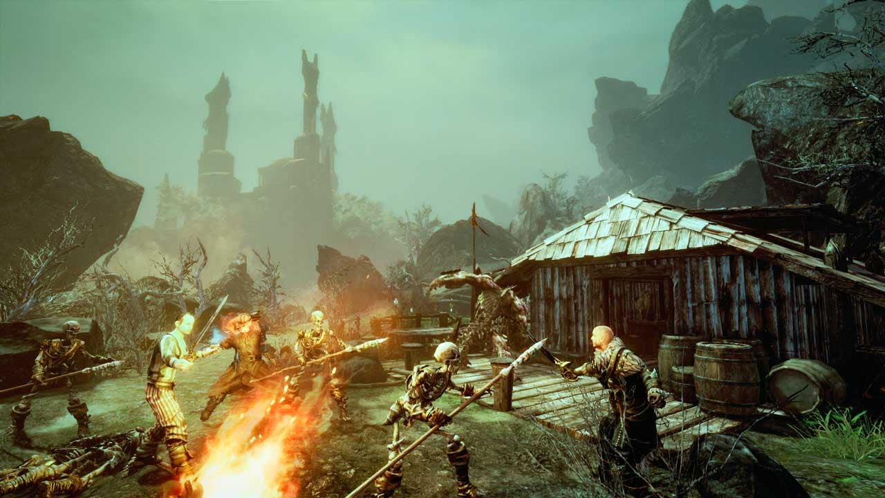 Risen3_review (1)