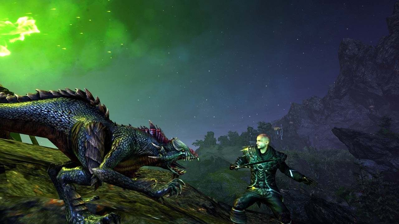 Risen3_review (2)