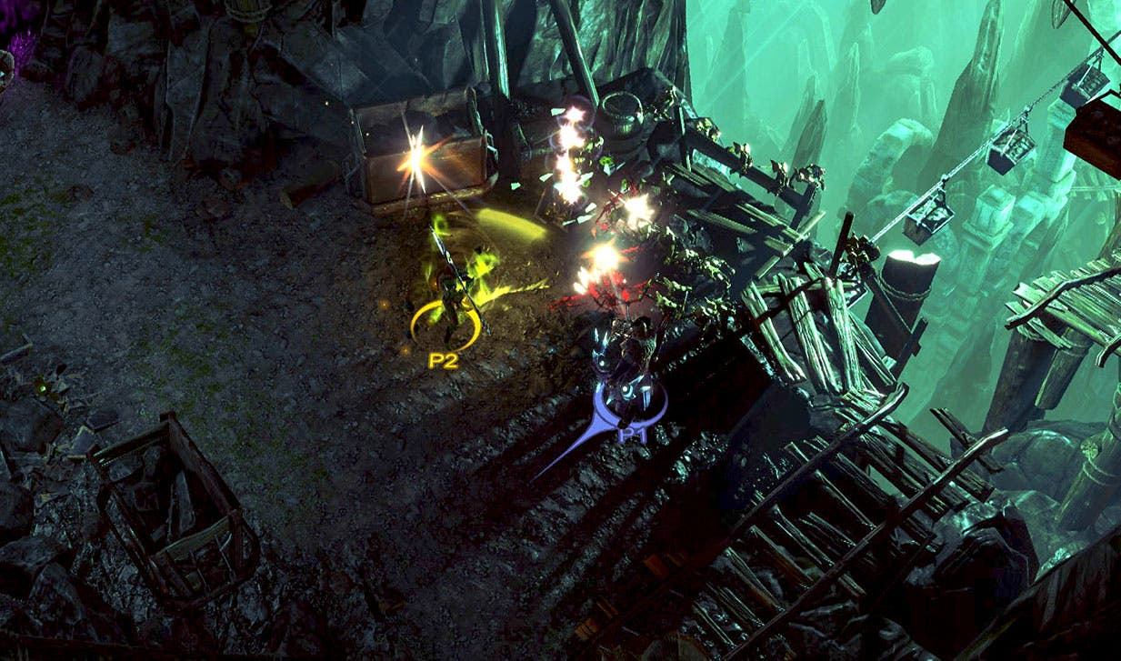 Sacred3_review (2)