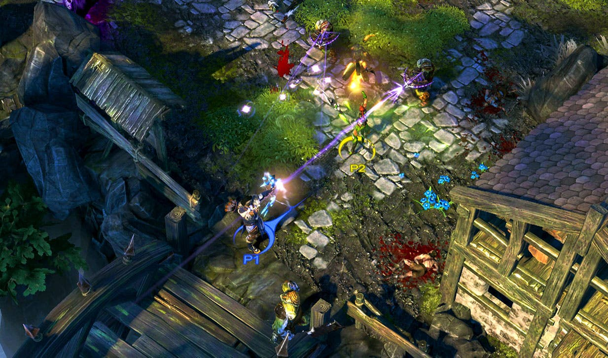 Sacred3_review (3)