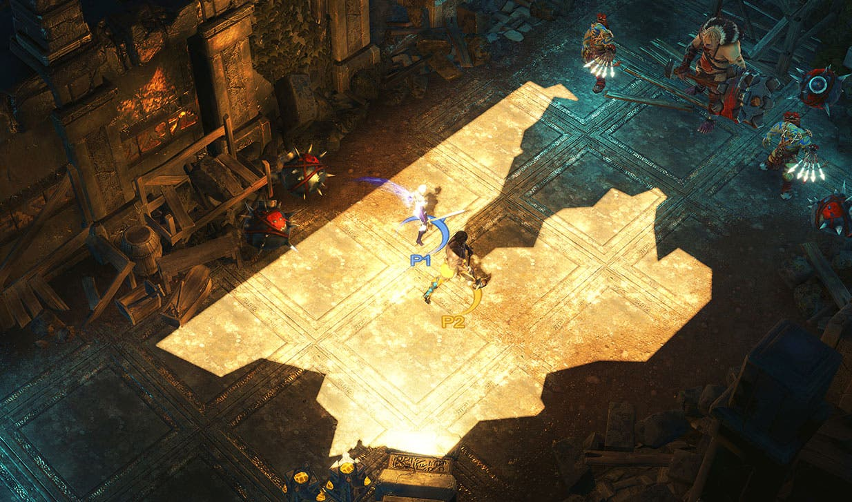 Sacred3_review (5)