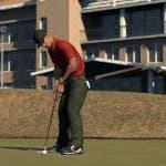 The Golf Club 14