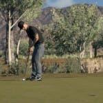 The Golf Club 24