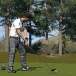 The Golf Club 32