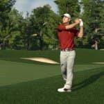 The Golf Club 38
