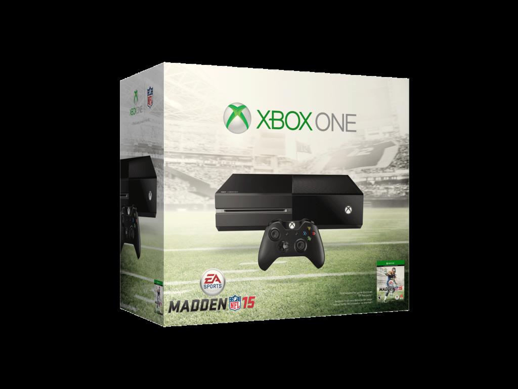 xbox-one-console-madden-anl-rgb