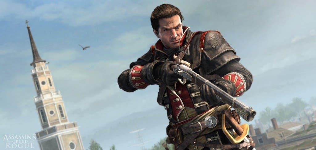 Assassins_Creed_Rogue_Rifle_1409668974