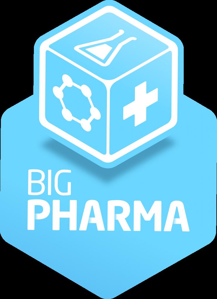 BigPharma-Brand