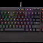 CGK65RGB 02 A