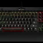 CG K95 RGB K US 02