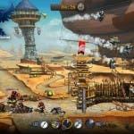CastleStorm PS4 02