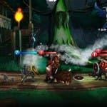 CastleStorm PS4 03