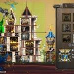 CastleStorm PS4 04