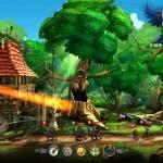 CastleStorm PS4 05
