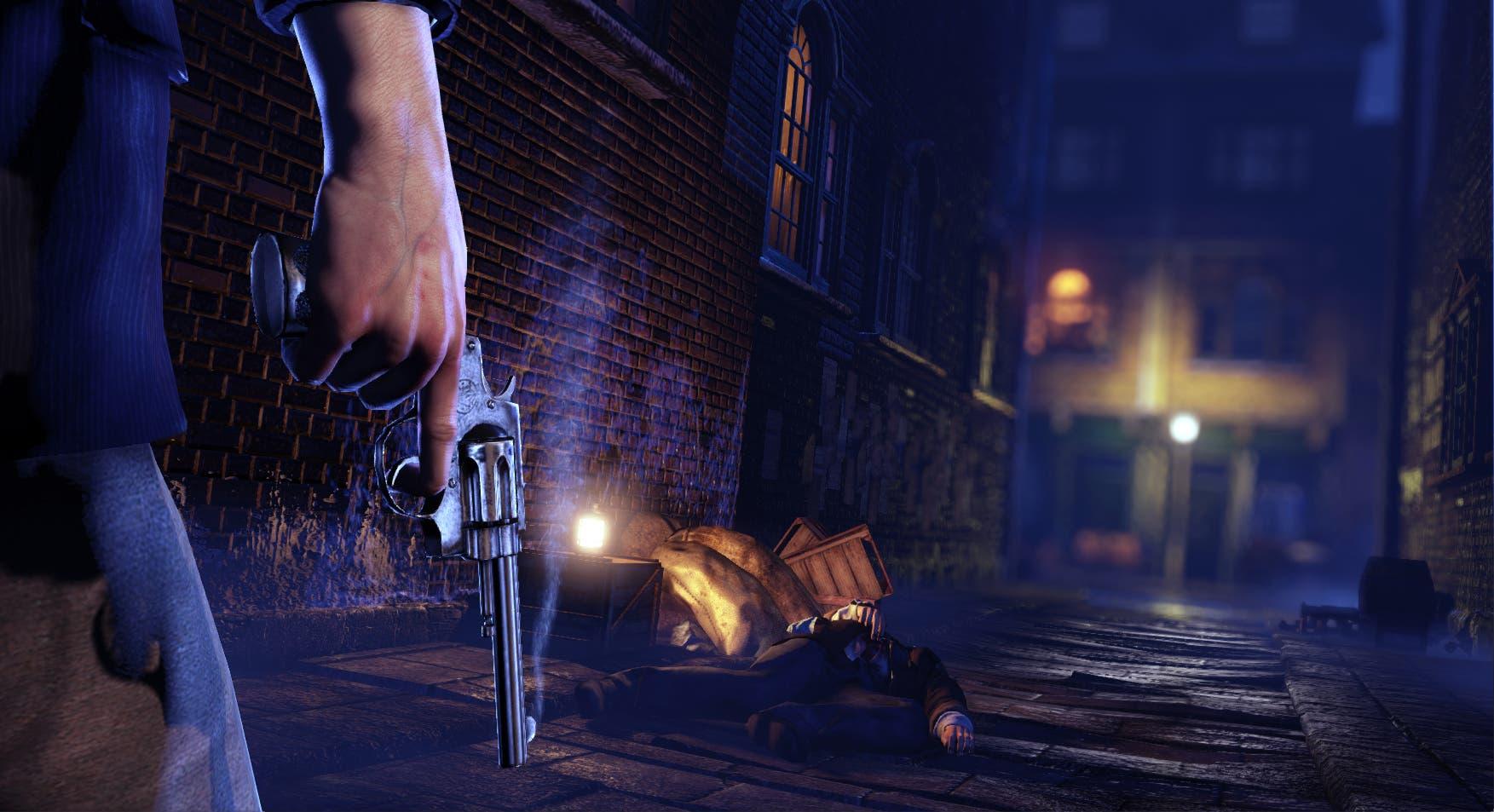 Crimes&Punishments_review (4)
