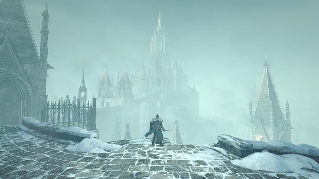 DSII-DLC3-01-Frozen_Eleum_Loyce