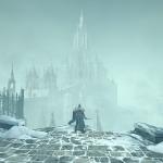 DSII DLC3 01 Frozen Eleum Loyce