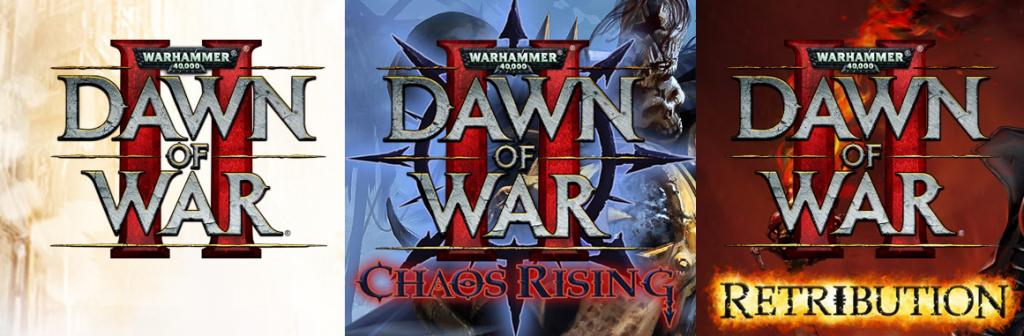 DawnOfWarII-trio
