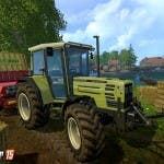 FarmingSimulator15 05