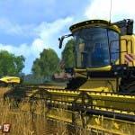 FarmingSimulator15 06