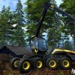 FarmingSimulator15 07