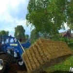 FarmingSimulator15 08