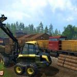 FarmingSimulator15 09