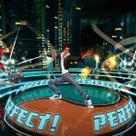 KickBeat SpecialEdition 04