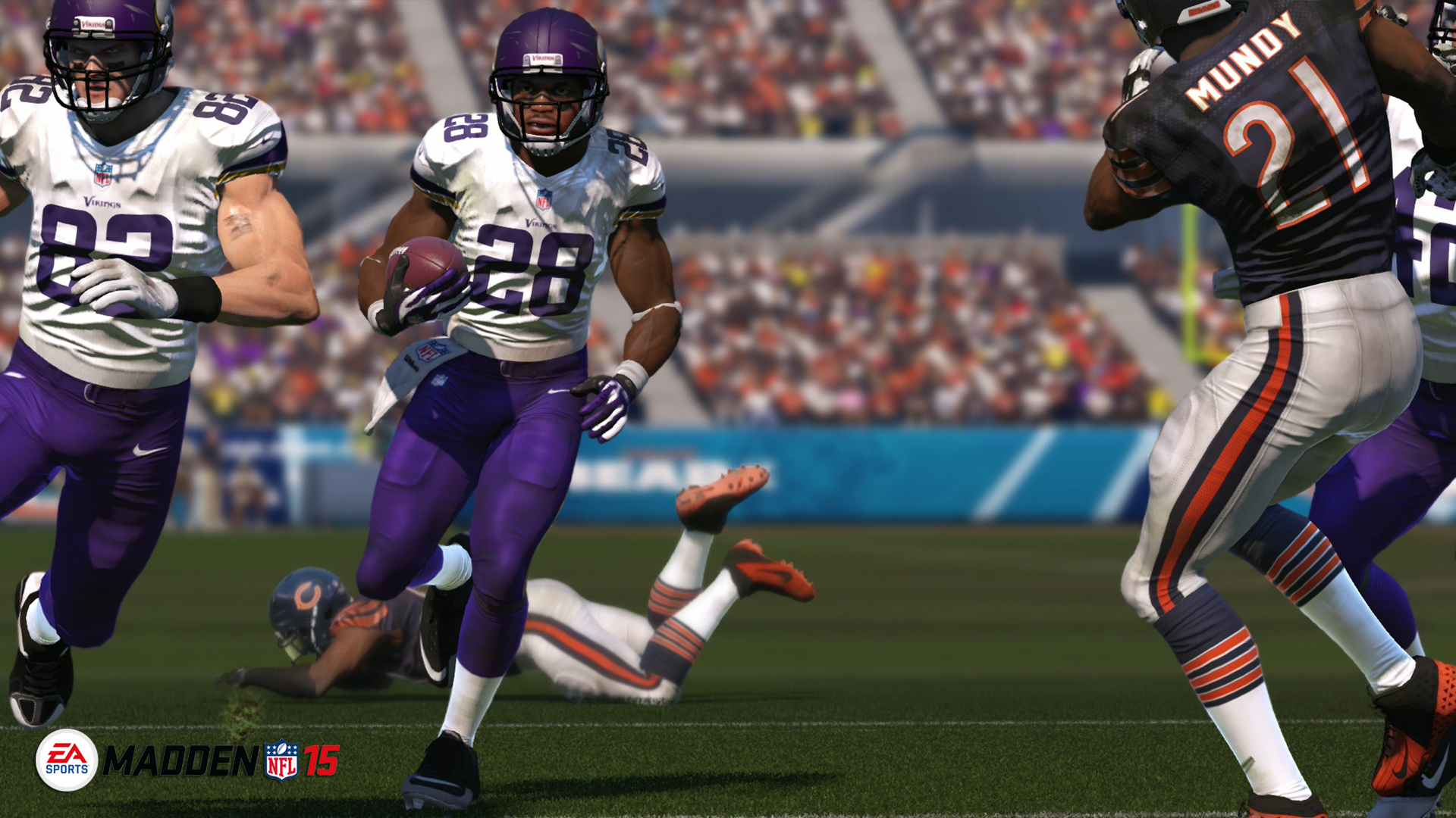 MaddenNFL15_review (1)