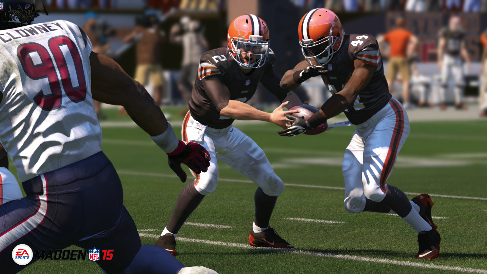 MaddenNFL15_review(6)