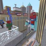 Minecraft MarvelAvengers1 X1 Screenshot 01 png